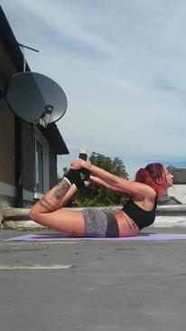 yoga 3.png