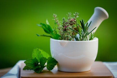 alternative-medicine-herbal-medicine