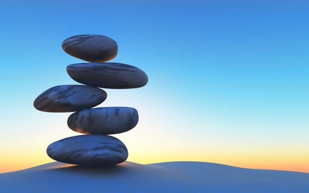 stones-perfect-balance_1048-2404