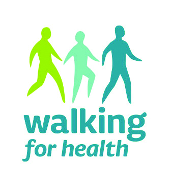 Walking-for-Health-Logo_CMYK_lowres