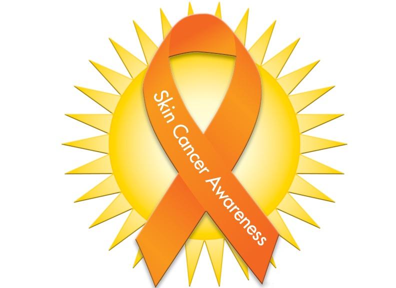 Skin-Cancer-Awareness-Photo