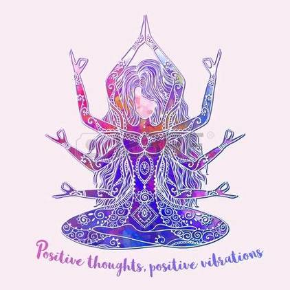 55303650-ornament-beautiful-card-with-vector-yoga-pose-element-hand-drawn-balance-karma-medallion-yoga-india