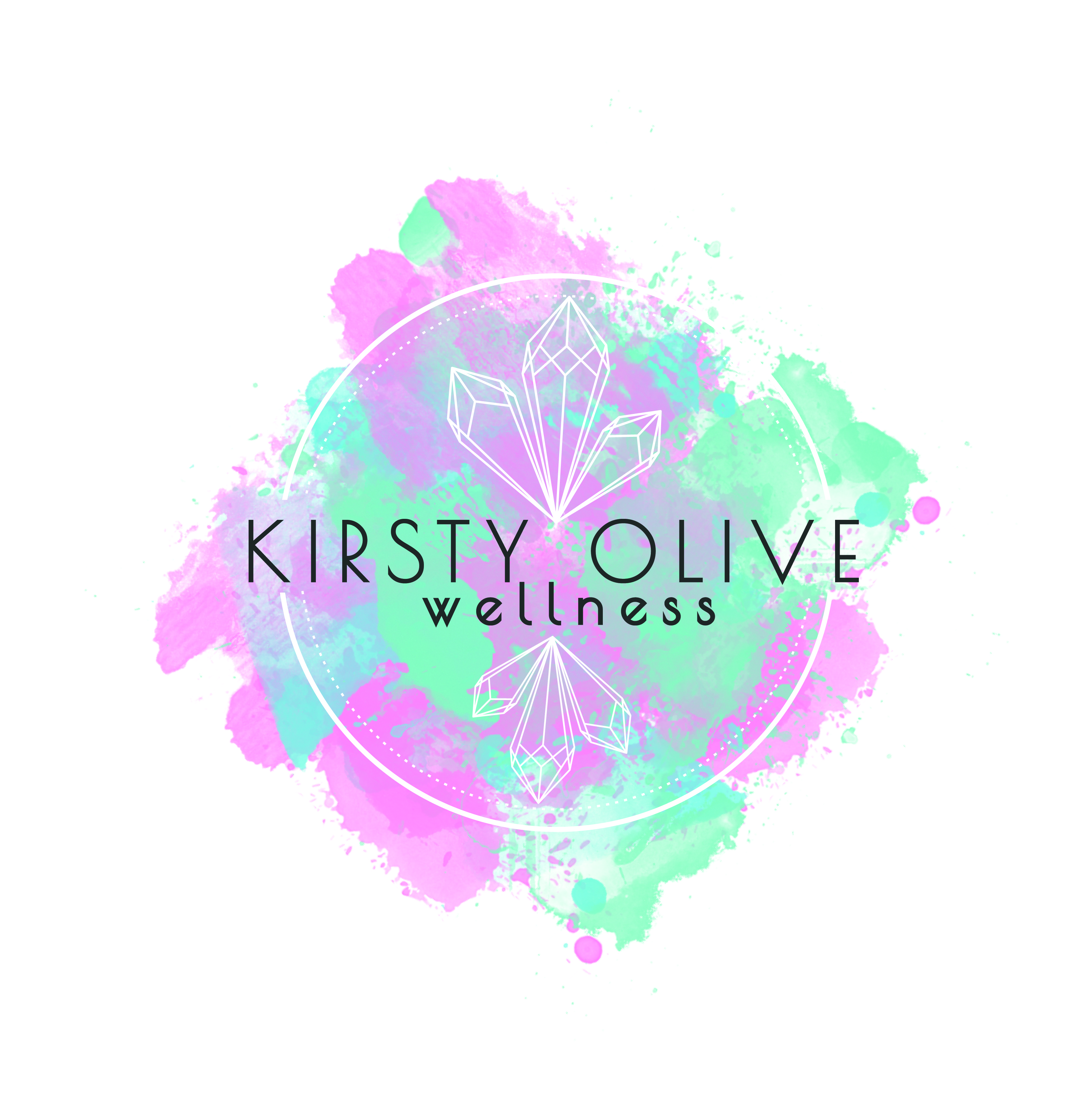 Kirsty Olive