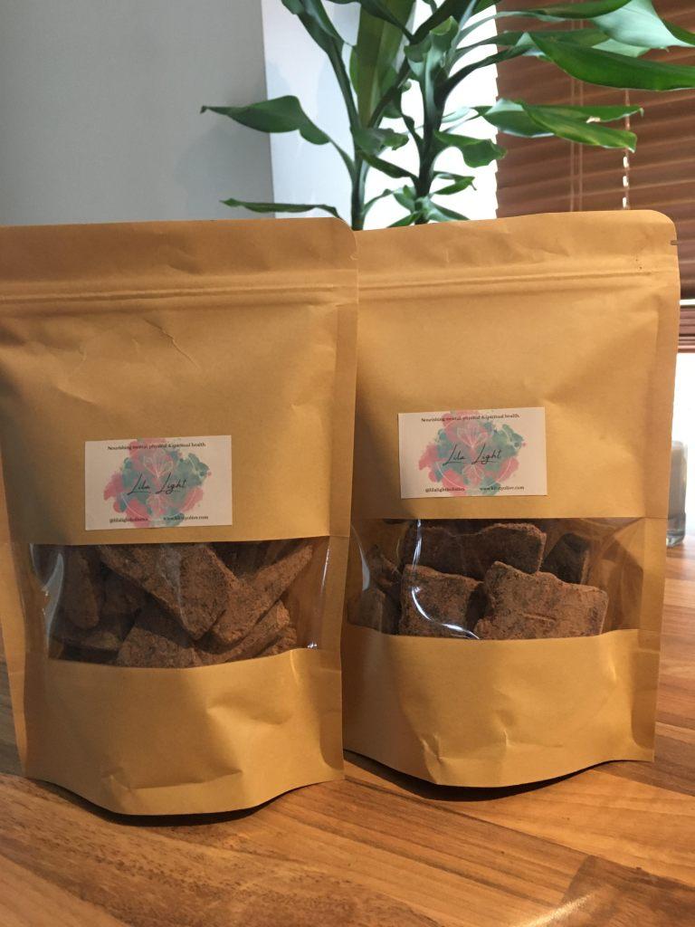 1-cacao-2